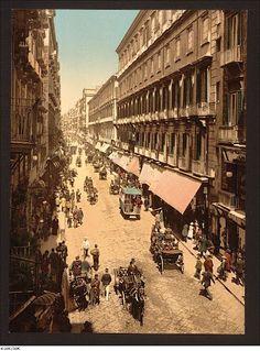 XIX century
