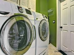 6 Laundry Mistakes You've Probably Been Making…I never knew #4