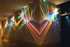 Lightpaintings-by-Stephen-Knapp-579128cc19d4e__880