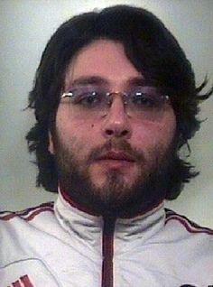 "Carmine ""Carminotto o Staffone"" Schiavone,(1983) Reggente Casalesi clan 2010-13 (faction Schiavone)son Francesco Schiavone    arrested on 21 January 2013.sentenced to 12 years"