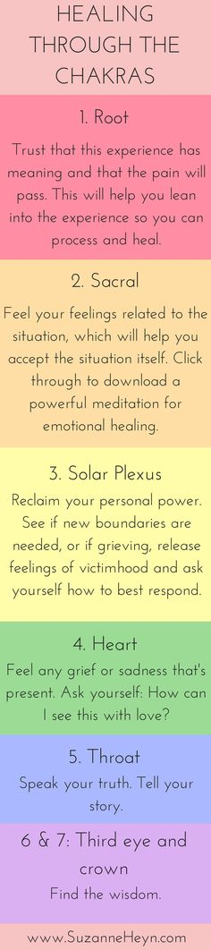 Click through for a powerful free meditation for emotional healing. Discover how to heal through the chakras. Spiritual seekers looking to heal depression, anxiety, grief and more will benefit from this inspirational healing tool for peace, happiness and joy. Natural Health Source is a comprehensive resource for all of our products. That includes VigRX Plus, GenF20 Plus, Volume Pills and other top-selling Leading Edge Health supplements with name recognition.