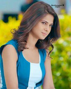 Bollywood Actress Hot Photos, Bollywood Girls, Cute Quotes For Girls, Preety Girls, Jennifer Winget Beyhadh, Stylish Girl Images, Jennifer Love, Beauty Full Girl, Girls Dpz
