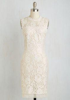 Wedding Dresses Claremont Nh 50