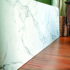 Stunning Low-budget wood countertops vs stone just on home like art design