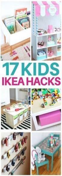 list of kids ikea hacks is EXACTLY what I needed to redo my kids bedroom! This list of kids ikea hacks is EXACTLY what I needed to redo my kids bedroom!,This list of kids ikea hacks is EXACTLY what I needed to redo my kids bedroom! Toy Organizer Ikea, Ikea Storage, Storage Ideas, Book Storage, Craft Storage, Lego Storage, Storage Hacks, Storage Shelves, Kitchen Storage