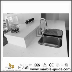 China China Quartz Kitchen Countertops Cost Polished Engineered Stone Manufacturers, Suppliers - Wholesale Price - Yeyang Stone Factory Cost Of Kitchen Countertops, Quartz Countertops, China China, Engineered Stone, Bathroom Vanity Tops, Paving Stones, Kitchen Tops, Wooden Crates, Bathroom Accessories