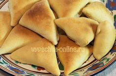 #Cakes #Apples #Stuffing #Oven #Baking #Yummy #Recipes #CakesOnline #Пирожки #Яблоки #Начинка #Духовка #Выпечка #Вкусняшка #Рецепты #ВыпечкаОнлайн