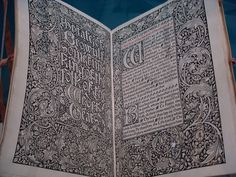 Beowulf  Any book in Middle English or Old English is still poetic in translation and the old style of storytelling is fascinating.
