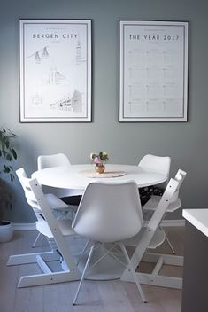 Kitchen Paint Colors, Office Desk, Furniture, Home Decor, Homemade Home Decor, Kitchen Paint Colours, Desk, Home Furnishings, Decoration Home