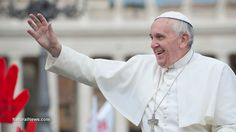 Pope Francis slams GMO and chemical companies for destroying health and environment for profit