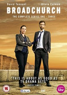 Broadchurch Series 1-3 (Import NON USA FORMAT)  https://www.amazon.com/dp/B01N7RYNKL/ref=cm_sw_r_pi_dp_U_x_0CjjAbDDB1PVC