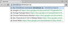 Busca en Google Drive desde la omnibar de Chrome con Omnidrive  http://www.genbeta.com/p/72848