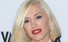 Gwen Stefani brings tormenting casualty in front of an audience amid show