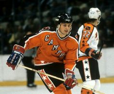 Dale Hawerchuk | NHL | Hockey