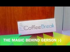 ▶ Gerson Therapy overview: GREEN JUICE + SCHEDULE + CHARTS - YouTube