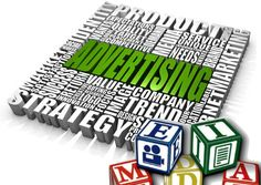 #Advertisingandmediamarket research reports go in depth about various forms of marketing which include public relations, branding, direct marketing, print ads as well as communications. These reports help researchers seek better understanding of the industry to make better business decisions and own marketing/ advertising campaigns.