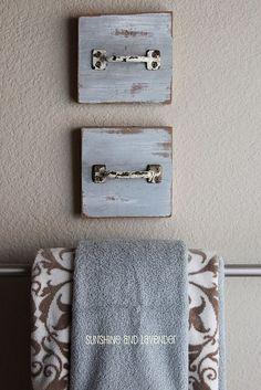 duck egg kitchen dresser : simply stunning! kitchen dresser hand