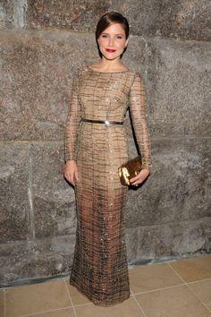 Photos : Sophia Bush : toujours de plus en plus belle à chacune de ses apparitions...