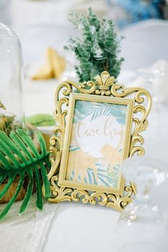 Jungle Themed Table Number from a Jungle Safari Birthday Party on Kara's Party Ideas | KarasPartyIdeas.com (22) Safari Birthday Party, Birthday Party Decorations, Boy Birthday, Birthday Ideas, Birthday Parties, Jungle Safari Cake, Safari Cakes, Jungle Party, Party Needs