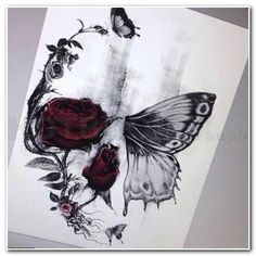lotus flower tattoo color, pics of tattoo designs, heart wrist tattoo, jamaican tattoos, tattoos for girls rose, tattoos for women smal, pictures of fairies and angels, maori tattoo family, ankle tribal tattoo, maori tattoo designs forear