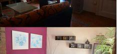 piso de 1 dormitorio : i-EASYWAY.es