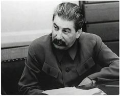 Communism, Socialism, Joseph Stalin, Russian Revolution, World History, World War Two, Archaeology, Ww2, Devil