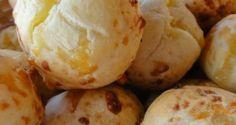 Como hacer Pan de Yuca o Pan de Queso - Recetas 360 Tapas, Bread Recipes, Snack Recipes, Snacks, Veggie Recipes, Paraguayan Recipe, Bolivian Food, Argentina Food, Vegetarian