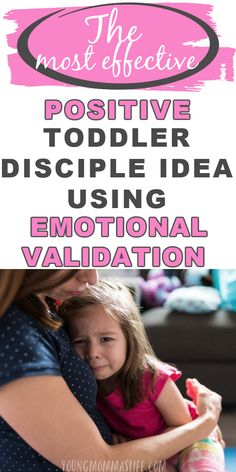 Toddler Behavior, Toddler Discipline, Positive Discipline, Parenting Books, Gentle Parenting, Emotional Child, Parent Coaching, Terrible Twos, Books For Moms