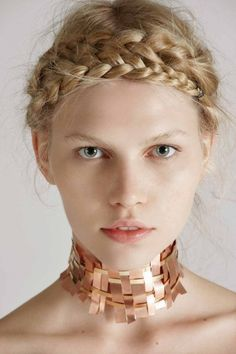 Fashion Photography by Andre Passos — Designspiration