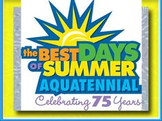 Minneapolis to Feature Favorites Plus New Events for 75th Aquatennial - News - Bubblews