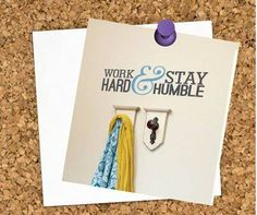"""Perfect Daily Deal for Labor Day. Work Hard, Stay Humble, and enjoy some time off today. And don't forget to get this special pricing before it's gone! #WhenWallsTalk #dailydeal #workhard #stayhumble #ULVinyl #laborday  24"""" x 7.5"""" ...........$9.95 (reg. $29.95) 36"""" x 11.5"""" .............$14.95 (reg. $44.95) 48"""" x 15.25...........$19.95 (reg. $64.95)"""
