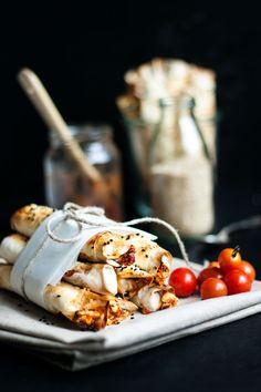 Börek einfaches Rezept, vegeratisch, Rezept, Partyrezept zum Vorbereiten, Zigarrenbörek, Food, Foodfotografie, Foodblog, Frankfurt