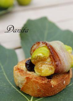 http://leleccorniedidanita.blogspot.it/2014/09/fichi-con-bacon-grigliati.html