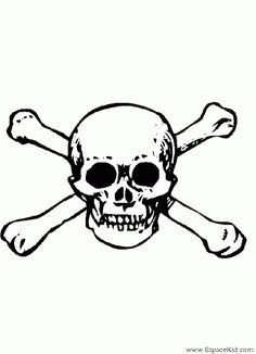 coloriage-tete-de-mort-a-imprimer-dans-les-coloriages-pirate-et.gif (700×967)