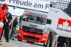 #tgp #tgp2014 #truckgrandprix #nurburgring #truckracing #fia #etrc #tro #track #trucksport #motorsport #dieselpower #mercedesbenz #actros #recaro #rothaus #tankpool24