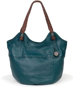 f4ea8213f3 69 Best Bags images