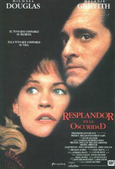 Vite sospese (film 1992)