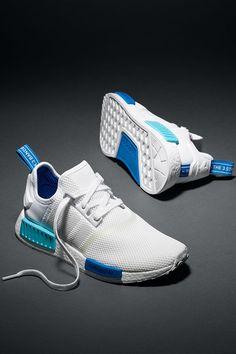 NMD_R1 | adidas Originals