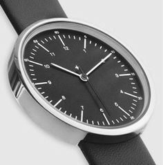 Armbanduhren: http://sturbock.me/search/?s=armbandu