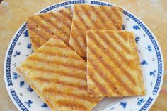 Finger Foods, Waffles, Sandwiches, Bread, Snacks, Cooking, Breakfast, Recipes, Tortillas