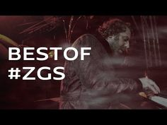 Zeitgeist Symbiosis #1 – Best Moments - YouTube Projection Mapping, Three Dimensional, Berlin, Lost, In This Moment, Landscape, Places, Youtube, Movie Posters