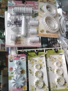 19 best places to buy things in divisoriamanila images on pinterest cakebug a trip to divisoria there are lots of stores at the back of divisoria stopboris Image collections