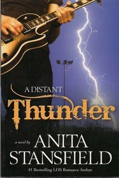 A Distant Thunder by Anita Stansfield, http://www.amazon.com/dp/1598117114/ref=cm_sw_r_pi_dp_EHa1pb1M3E7ZS
