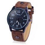 http://www.gearbest.com/men-s-watches/pp_227395.html