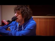 Chasing Cars - Snow Patrol (Live on 89.3 The Current)