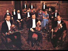 Antonio vivaldi Obe Concerto in G minor Rv 461 - Google Search