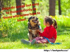 Choose the best care for your pet at Bark Park, Here we monitor your for 24/7 hours. You will find your pet a healthy and happy. For more information please visit at http://barkparks.ca/.