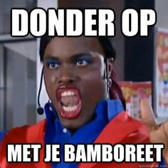Bamboreet