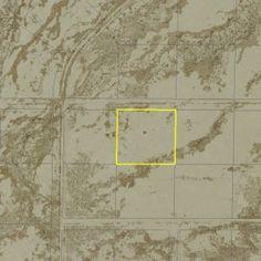 Lot 76 Tract 3358 - Plat Map II