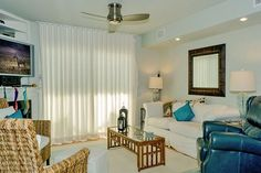 Townhome vacation rental in Panama City Beach Area from VRBO.com! #vacation #rental #travel #vrbo